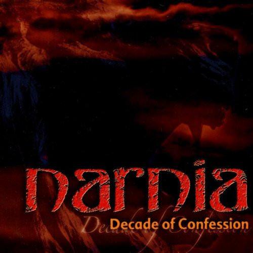 Narnia - Show All The World (Dance Remix) Lyrics