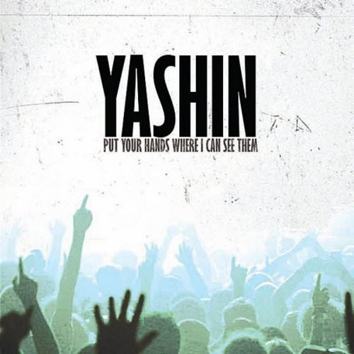 Yashin - Everytime Lyrics