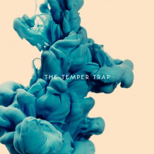 Temper Trap - I'm Gonna Wait Lyrics