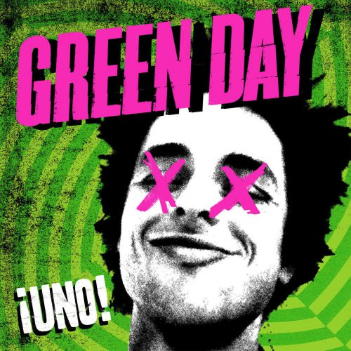 Green Day - Fell For You Lyrics