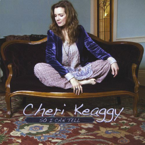 Cheri Keaggy - There Will Be One Day Lyrics