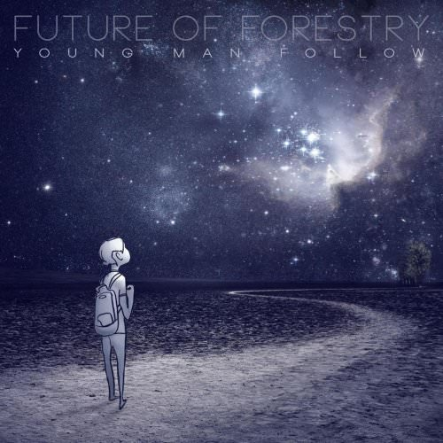 Future Of Forestry - Chariots Lyrics
