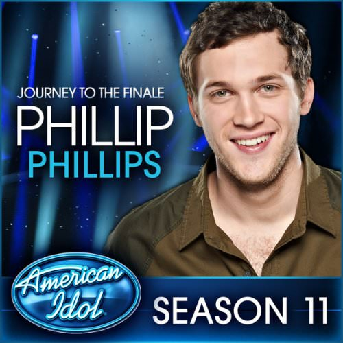 Phillip Phillips - Movin' Out (Anthony's Song) [American Idol Performance] Lyrics