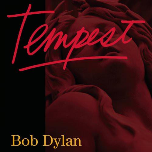 Bob Dylan - Long And Wasted Years Lyrics