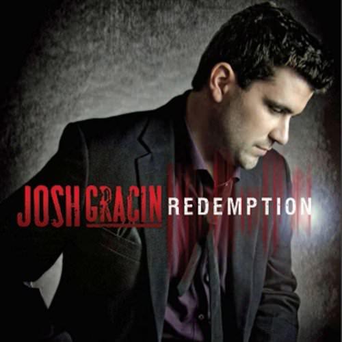 Josh Gracin - Cover Girl Lyrics