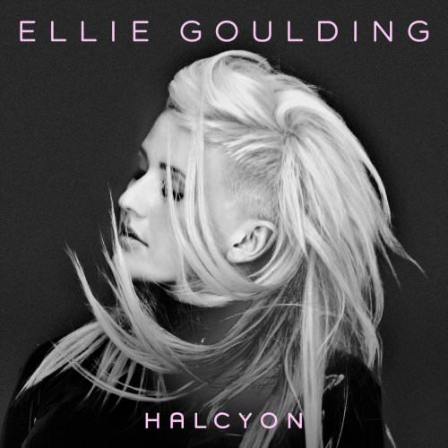Ellie Goulding - Without Your Love Lyrics