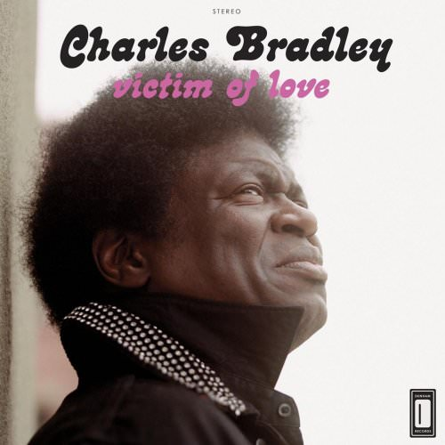 Charles Bradley & The Menahan Street Band - Let Love Stand A Chance Lyrics