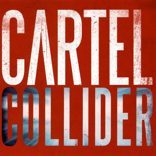 Cartel - Uninspired Lyrics