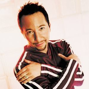 DJ Bobo - I'm Living A Dream (Live) Lyrics
