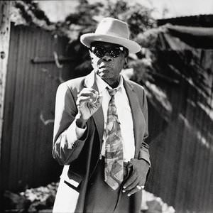 John Lee Hooker - Dimples (Remastered) Lyrics