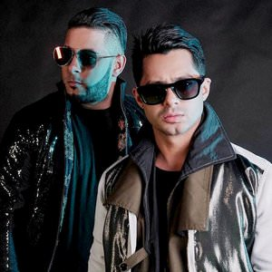 R.K.M & Ken-Y - Dame Lo Que Quiero - Remix Lyrics