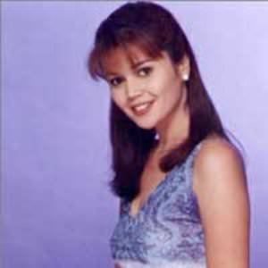 Donna Cruz - Kapag Tumibok Ang Puso Lyrics