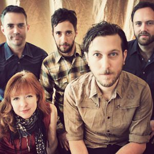 Great Lake Swimmers - Easy Come Easy Go Lyrics
