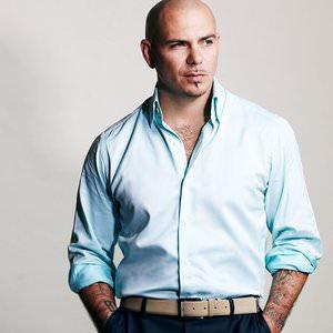 Pitbull Feat. Wyclef - Jungle Fever Lyrics