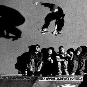 Limp Bizkit - Re-Entry Lyrics