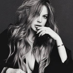 Lindsay Lohan - A Beautiful Life (La Bella Vita) Lyrics
