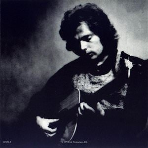Van Morrison - Introduction: Into The Mystic (Instrumental) / Inarticulate Speech Of The Heart Lyrics