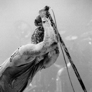 Nine Inch Nails - Day The World Went Away Lyrics
