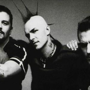 Rancid - Get Out Of My Way Lyrics