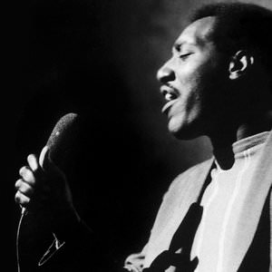 Otis Redding - Try A Little Tenderness (London) [Live] Lyrics