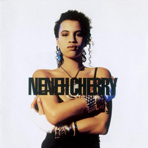 Neneh Cherry - Kisses On The Wind Lyrics