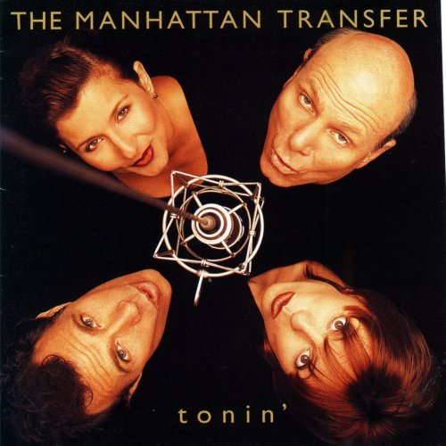 The Manhattan Transfer With Ruth Brown And B.B. King - The Thrill Is Gone Lyrics