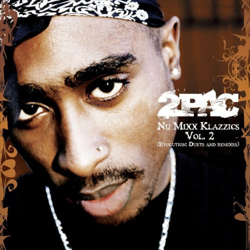2Pac & Snoop Dogg - Wanted Dead Or Alive (Gangsta Party) Lyrics