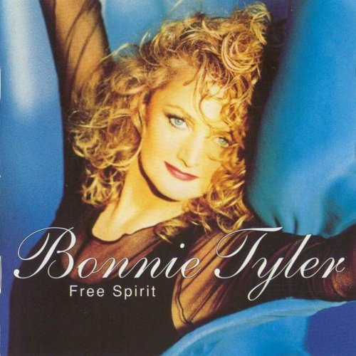 Bonnie Tyler - Two Out Of Three Ain't Bad Lyrics