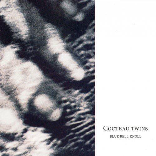 Cocteau Twins - Carolyn's Fingers Lyrics