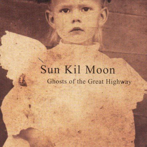Sun Kil Moon - Last Tide Lyrics
