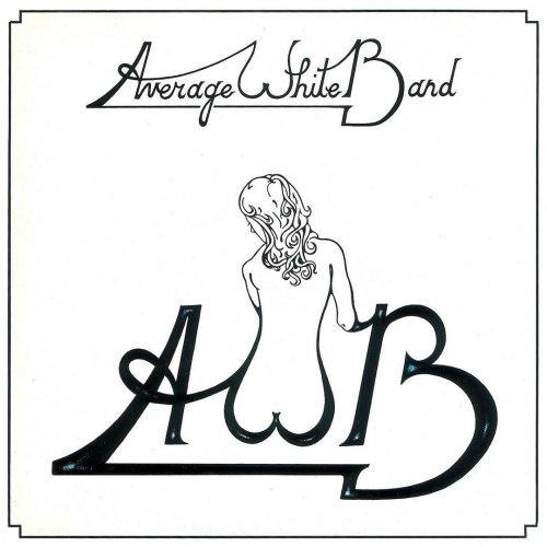 Average White Band - You Got It Lyrics