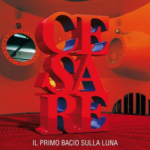 Cesare Cremonini - Il Pagliaccio Lyrics