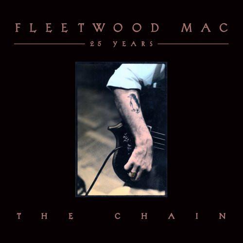 Fleetwood Mac - Tusk (USC Intro Mix) Lyrics