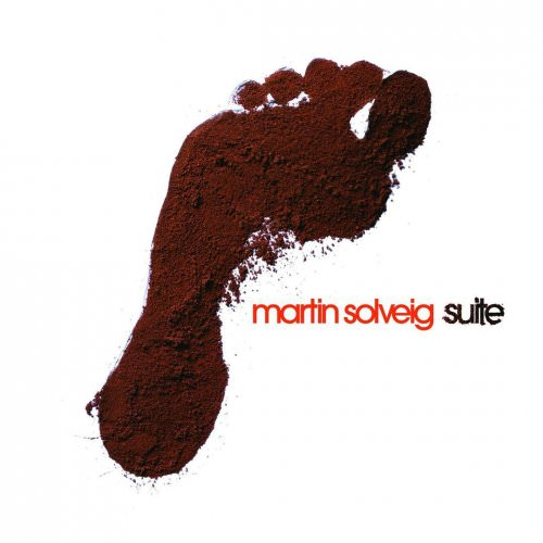 Martin Solveig - I'm A Good Man (Original Rework By Martin Solveig) Lyrics