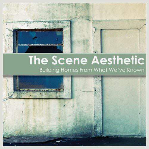 The Scene Aesthetic - Alvin Maker's Greensong Lyrics