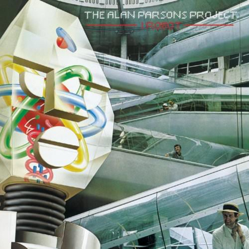 The Alan Parsons Project - Some Other Time Lyrics