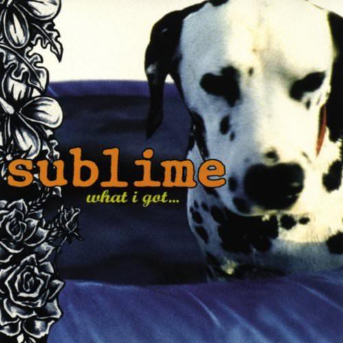 Sublime - Doin' Time (Album Mix) Lyrics