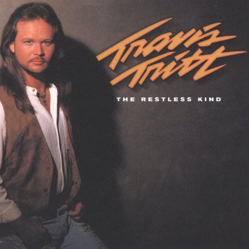 Travis Tritt - Helping Me Get Over You Lyrics