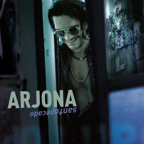 Ricardo Arjona - Dame Lyrics