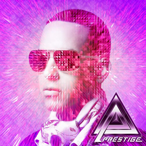 Daddy Yankee Feat. De La Ghetto - After Party Lyrics