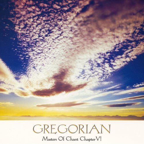 Gregorian - Who Wants To Live Forever Lyrics