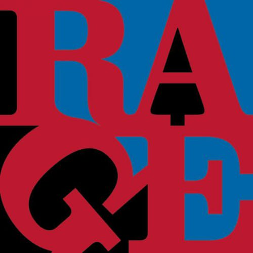 Rage Against The Machine - Renegades Of Funk Lyrics