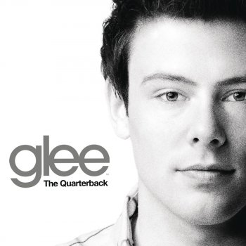 Glee Cast - If I Die Young (Glee Cast Version) Lyrics