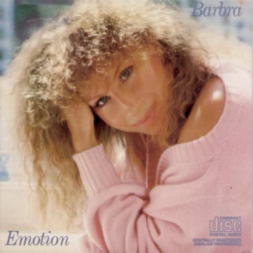 Barbra Streisand - Best I Could Lyrics