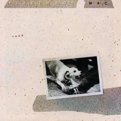 Fleetwood Mac - Sisters Of The Moon (Single Version) Lyrics