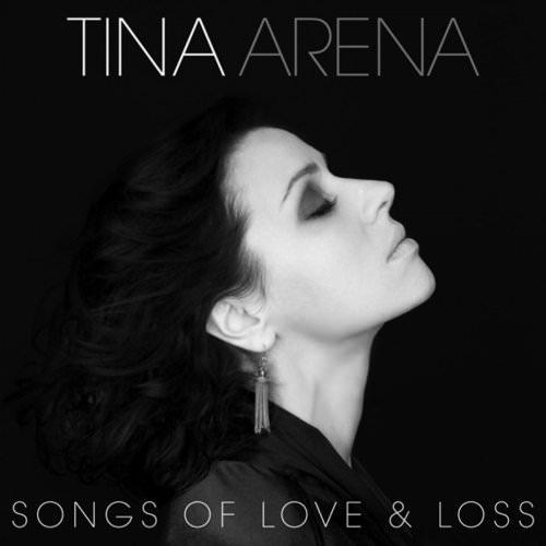 Tina Arena - The Look Of Love Lyrics