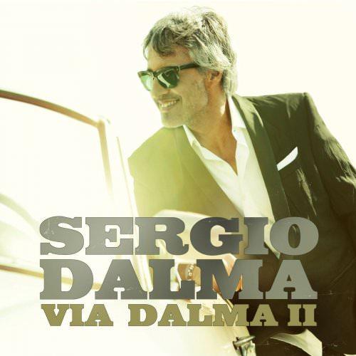 Sergio Dalma - Te Amo Lyrics