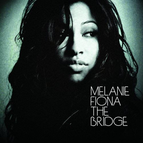 Melanie Fiona - Sad Songs Lyrics