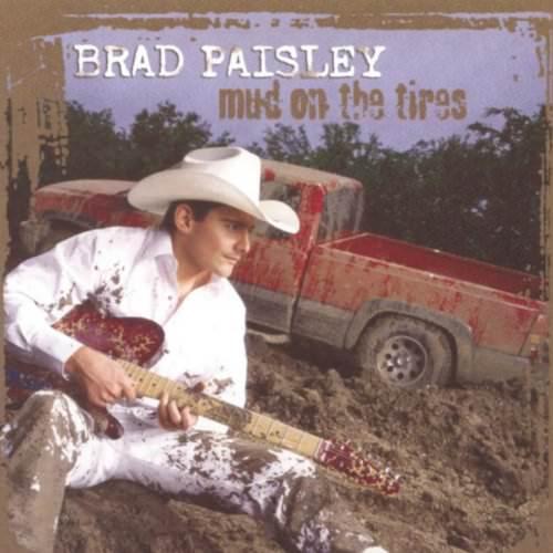Brad Paisley - Kung Pao Buckaroo Holiday Lyrics
