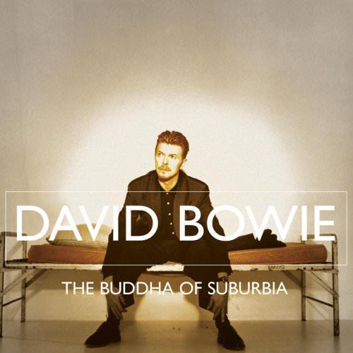 David Bowie - Bleed Like A Craze, Dad Lyrics